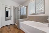 3981 Dearborn Avenue - Photo 9