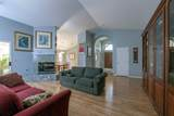 1784 Quincy Avenue - Photo 8