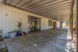 30598 Corral Drive - Photo 35