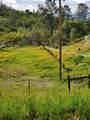 30598 Corral Drive - Photo 46