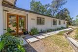 30598 Corral Drive - Photo 5