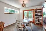 40659 Indian Springs Road - Photo 11