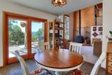 40659 Indian Springs Road - Photo 12