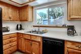 40659 Indian Springs Road - Photo 16
