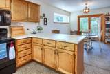 40659 Indian Springs Road - Photo 17