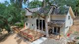 40659 Indian Springs Road - Photo 33