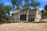 40659 Indian Springs Road - Photo 34