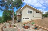 40659 Indian Springs Road - Photo 42