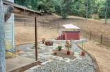 40659 Indian Springs Road - Photo 43