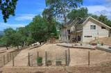 40659 Indian Springs Road - Photo 45