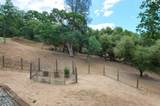 40659 Indian Springs Road - Photo 46