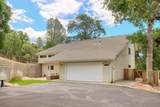 40659 Indian Springs Road - Photo 48