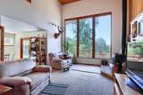 40659 Indian Springs Road - Photo 8