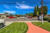 1141 Vine Street - Photo 20