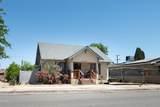 2226 Tulare Street - Photo 2