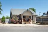 2226 Tulare Street - Photo 3