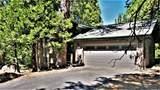 41831 Saddleback Road - Photo 1