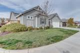3101 Finchwood Avenue - Photo 3