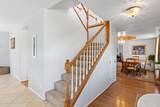 20431 Clubview Court - Photo 15