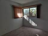 1505 Rialto Avenue - Photo 11