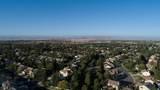 1616 Desert Island Drive - Photo 63