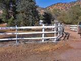 38422 Squaw Valley Road - Photo 1
