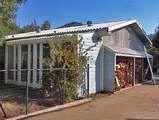 38422 Squaw Valley Road - Photo 11