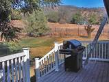 38422 Squaw Valley Road - Photo 12