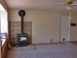 38422 Squaw Valley Road - Photo 13