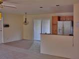 38422 Squaw Valley Road - Photo 14