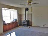 38422 Squaw Valley Road - Photo 15