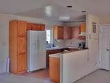 38422 Squaw Valley Road - Photo 16