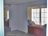 38422 Squaw Valley Road - Photo 19