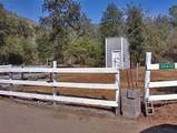 38422 Squaw Valley Road - Photo 2