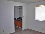 38422 Squaw Valley Road - Photo 20