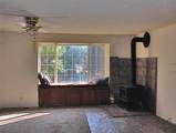 38422 Squaw Valley Road - Photo 22
