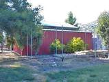 38422 Squaw Valley Road - Photo 23