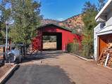 38422 Squaw Valley Road - Photo 24