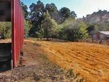38422 Squaw Valley Road - Photo 28
