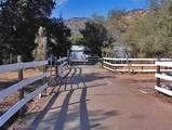 38422 Squaw Valley Road - Photo 3