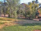 38422 Squaw Valley Road - Photo 31