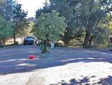 38422 Squaw Valley Road - Photo 32