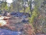 38422 Squaw Valley Road - Photo 33