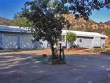 38422 Squaw Valley Road - Photo 4