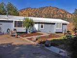 38422 Squaw Valley Road - Photo 5