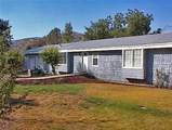 38422 Squaw Valley Road - Photo 6