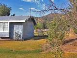 38422 Squaw Valley Road - Photo 7