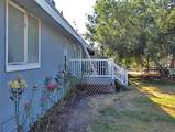 38422 Squaw Valley Road - Photo 8