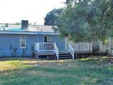 38422 Squaw Valley Road - Photo 9