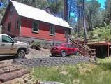 48515 Todd Eymann Road - Photo 1